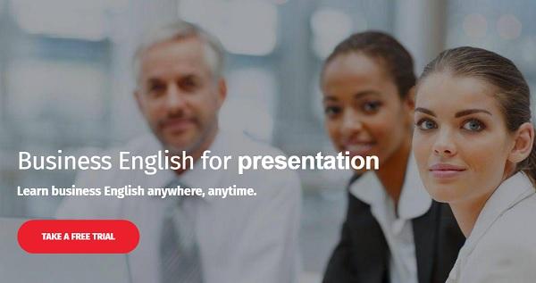 پادکست های آموزش زبان انگلیسی