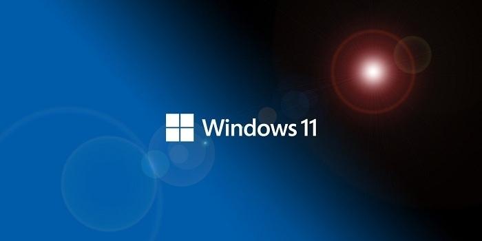 آموزش روش فعال سازی حالت شب ویندوز 11