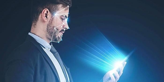 آموزش کنترل اندروید با حرکات صورت