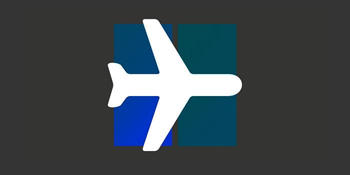 آموزش 14 روش حل مشکل گیر کردن حالت هواپیما ویندوز 10 ، 11 و...