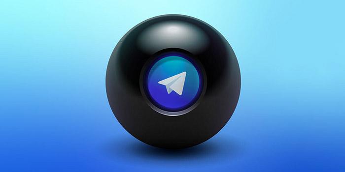 آموزش روش های جدید افزایش امنیت تلگرام برای جلوگیری از هک