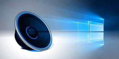 آموزش 10 روش دسترسی و تنظیمات صدا در ویندوز 10 ، 11 ، 7 و..