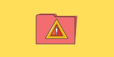 آموزش حل مشکل ساخته نشدن New folder در ویندوز 10 ، 11 ، 7 و..