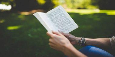 بهترین کتاب های انگیزشی برای موفقیت فردی در سال 2021
