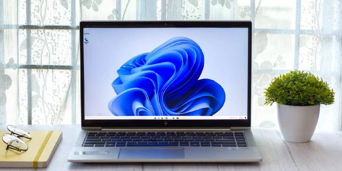 آموزش نصب ویندوز 11 روی سیستم های که نصب نمیشود و قدیمی هستند