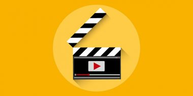 ویرایش ویدیو آنلاین رایگان و حرفه ای