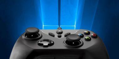 آموزش 3 روش اتصال دسته Xbox به ویندوز 10 و ویندوز 11